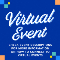 ITS Virtual Event Testing