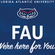 Virtual Information Session with Northwestern Mutual- Fort Lauderdale