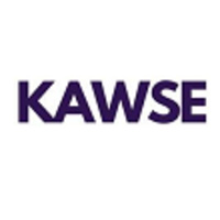 KAWSE Virtual Office Hours