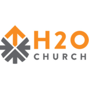 H2O Church Service Live