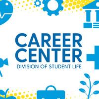 Job, Internship & Gig Searching Online (Virtual - Live)