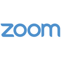 Zoom Security Tips and Features