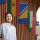 Master of Arts in Teaching - Teaching English to Speakers of Other Language (MAT-TESOL) Webinar
