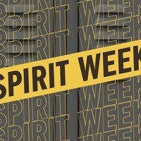 Husky Spirit Week