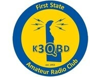 Delaware QSO Party