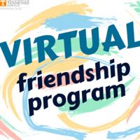Virtual Friendship Program