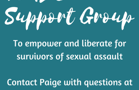 TEAL Survivor Support Group