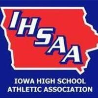 IHSAA/IGHSAU Joint Bowling State Tournament
