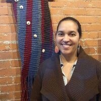 Web Presentation: Indigenous Collections: Care, Research & Representation