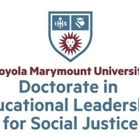 LMU Doctoral Program Information Sessions