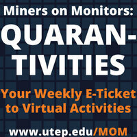 Miners on Monitors