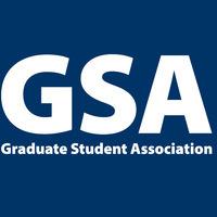 GSA Judicial, Budget, and Finance Commitee Meeting