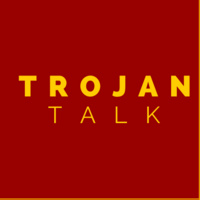 Virtual Trojan Talk with DHS - DHS is Hiring!