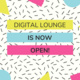 LGBTRC Digital Lavender Lounge