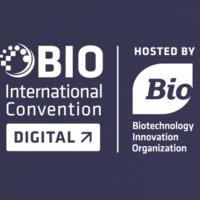 2020 BIO Digital (BIO International Convention)