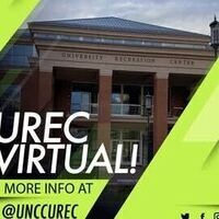 Barre - UREC VIrtual Group Fitness