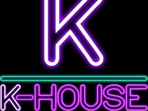 K-HOUSE Karaoke Lounge & Suites  Virtual SOJU POWER HOUR - Soju Tasting, Drinking Games
