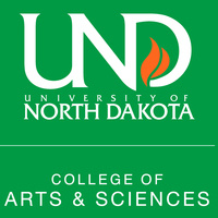 UND College of Arts & Sciences