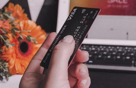 To Your Credit: Understand and Repair Your Credit Score