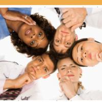 University of Minnesota School of Nursing Online Info Session
