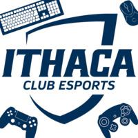 IC Esports Smash Ultimate WiFi Thursday