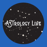 Live Astrology Podcasts