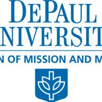 Mid-Week Prayer for DePaul Community