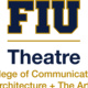 FIU Theatre: New Plays