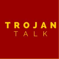 Virtual Trojan Talk with Horizon Media