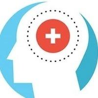 Daily Wellness Challenge (virtual)