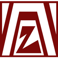 Zonta Club of Santa Clarita Valley Women in Service Luncheon