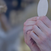 Online: Catholic Sunday Mass
