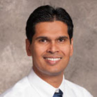 Oncology Board Review:  GI Cancers Q&A