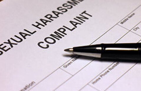 Webinar: Sexual Harassment and Abusive Conduct Prevention Training for Non-Supervisory Employees (Required Course)