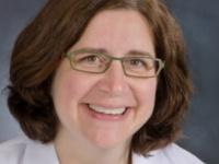 Cynthia M. Rand, MD, MPH