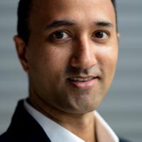 Virtual Open Doc Lab Talk: Adnaan Wasey