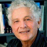 2021 McDermott Lecture featuring Dr. Robert Alter
