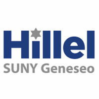 WOW: Tie Dye with Hillel