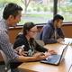 Tech Club Study Sessions - Virtual