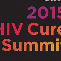 2015 HIV Cure Summit