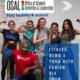 4/17 Fitness Demo & Yoga w/ Fitness Instructor Fabian Via Zoom