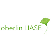 Oberlin Luce Initiative on Asian Studies and the Environment
