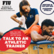 Talk to an Athletic Trainer: Live!