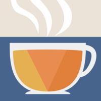 Teaching Tea Time