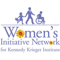 Virtual Evening with a Kennedy Krieger Institute Expert