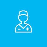 Nurses' Peer Support Lounge