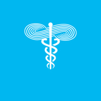 Taking a Breath – Respiratory Therapist Virtual Meet-up