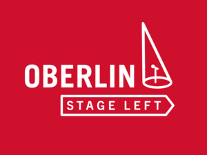 Oberlin Stage Left
