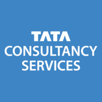 Life at Tata Consultancy Services