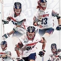 Liberty Men's Lacrosse Summer Camp